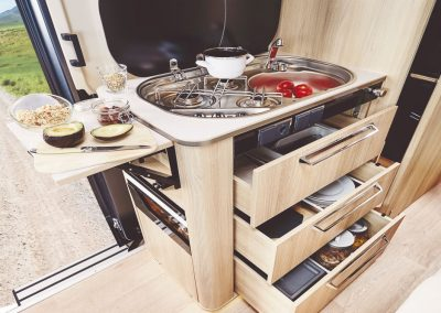 dreamer-d55-select-cuisine-big
