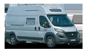fourgon-family-van-select