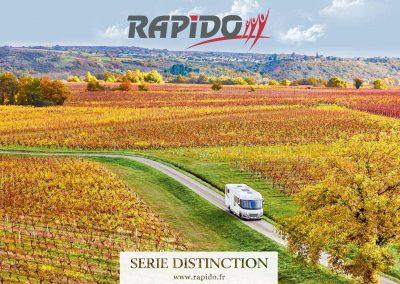 rapido-Serie-DISTINCTION